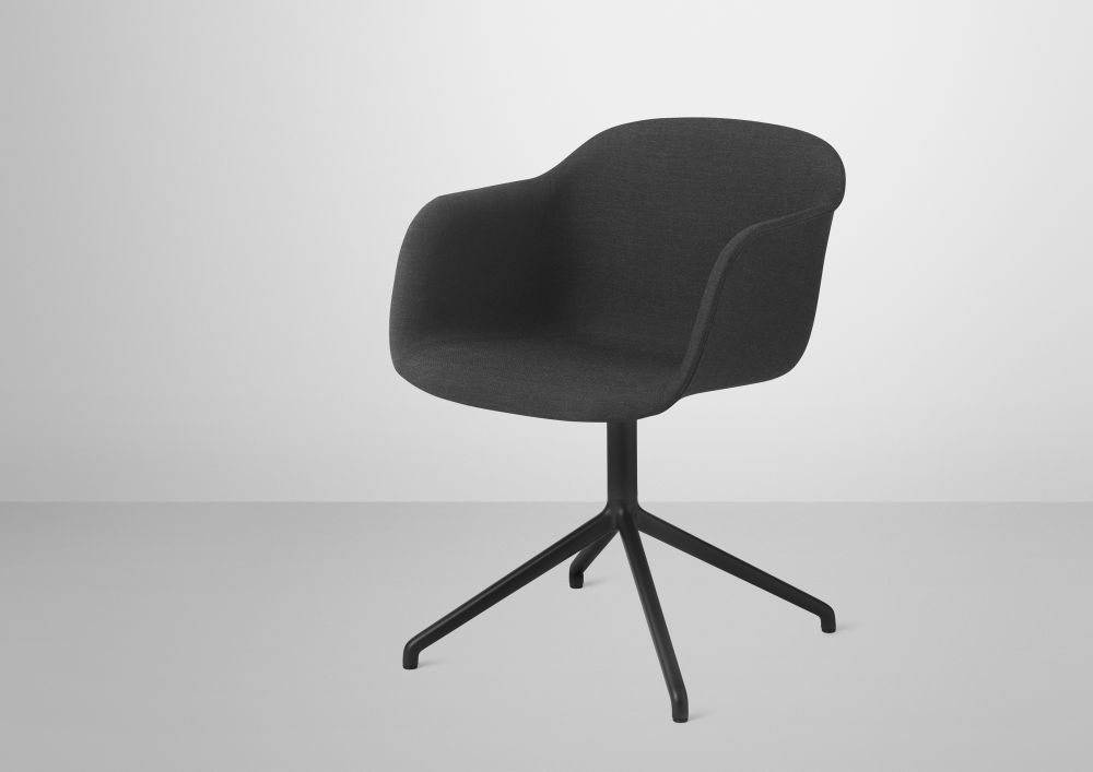 https://res.cloudinary.com/clippings/image/upload/t_big/dpr_auto,f_auto,w_auto/v2/products/fiber-armchair-swivel-base-upholstered-remix-183-black-muuto-iskos-berlin-clippings-8734751.jpg