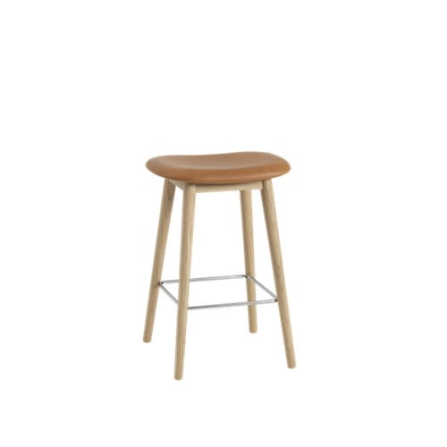 https://res.cloudinary.com/clippings/image/upload/t_big/dpr_auto,f_auto,w_auto/v2/products/fiber-bar-stool-wood-base-upholstered-leather-silk-sil0250-cognac65-muuto-iskos-berlin-clippings-9487891.jpg