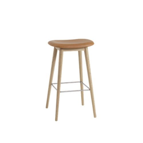 https://res.cloudinary.com/clippings/image/upload/t_big/dpr_auto,f_auto,w_auto/v2/products/fiber-bar-stool-wood-base-upholstered-leather-silk-sil0250-cognac75-muuto-iskos-berlin-clippings-9487921.jpg