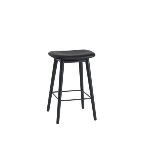 https://res.cloudinary.com/clippings/image/upload/t_big/dpr_auto,f_auto,w_auto/v2/products/fiber-bar-stool-wood-base-upholstered-leather-silk-sil0842-black65-muuto-iskos-berlin-clippings-9487901.jpg