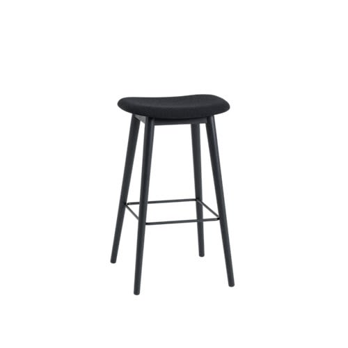 https://res.cloudinary.com/clippings/image/upload/t_big/dpr_auto,f_auto,w_auto/v2/products/fiber-bar-stool-wood-base-upholstered-remix-2-18375-muuto-iskos-berlin-clippings-9487911.jpg