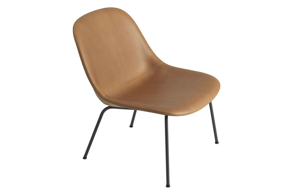 Remix Black,Muuto,Lounge Chairs,beige,chair,furniture