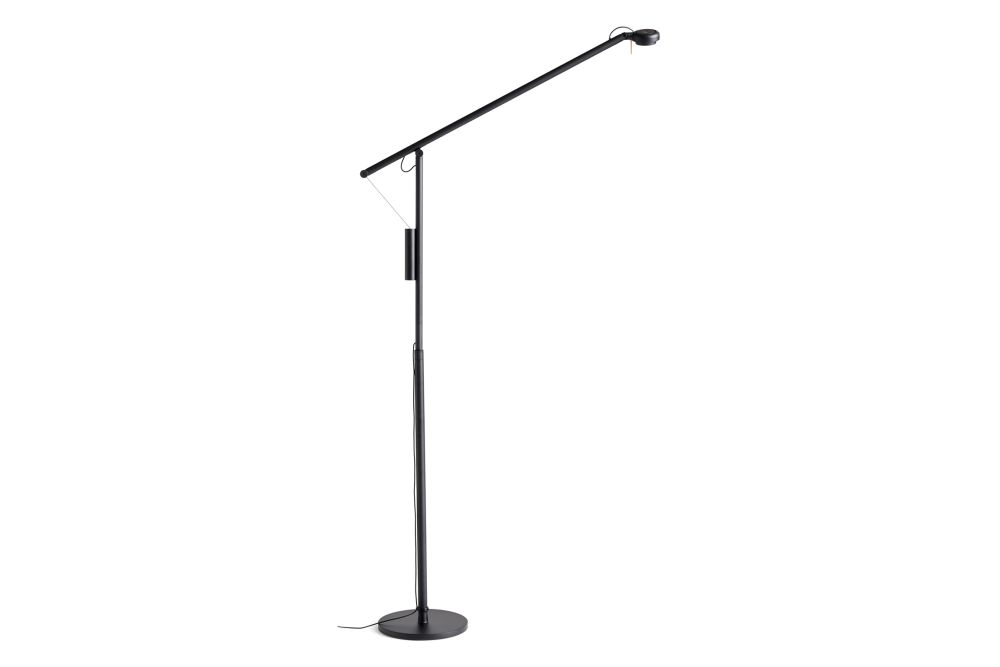 https://res.cloudinary.com/clippings/image/upload/t_big/dpr_auto,f_auto,w_auto/v2/products/fifty-fifty-floor-lamp-metal-soft-black-hay-sam-weller-clippings-11217677.jpg