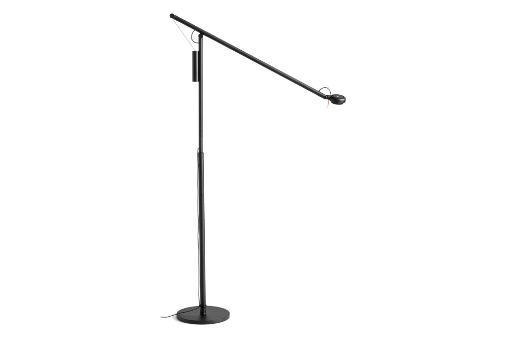 https://res.cloudinary.com/clippings/image/upload/t_big/dpr_auto,f_auto,w_auto/v2/products/fifty-fifty-floor-lamp-metal-soft-black-hay-sam-weller-clippings-11217678.jpg