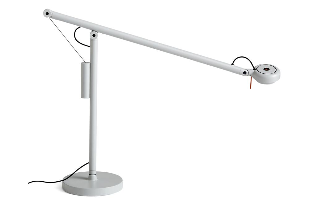 https://res.cloudinary.com/clippings/image/upload/t_big/dpr_auto,f_auto,w_auto/v2/products/fifty-fifty-mini-table-lamp-metal-ash-grey-hay-sam-weller-clippings-11217696.jpg