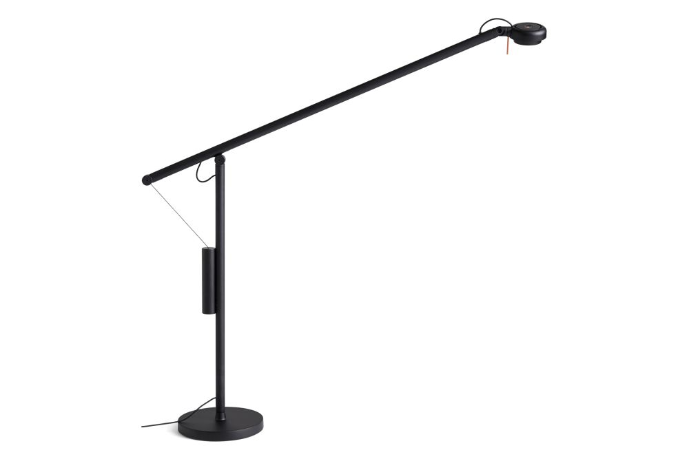 https://res.cloudinary.com/clippings/image/upload/t_big/dpr_auto,f_auto,w_auto/v2/products/fifty-fifty-table-lamp-metal-soft-black-hay-sam-weller-clippings-11217642.jpg