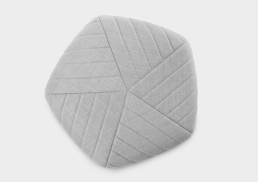 https://res.cloudinary.com/clippings/image/upload/t_big/dpr_auto,f_auto,w_auto/v2/products/five-pouf-light-grey-remix-123-muuto-anderssen-voll-clippings-8732551.jpg
