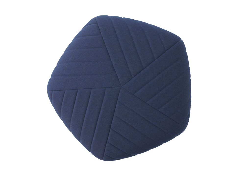 https://res.cloudinary.com/clippings/image/upload/t_big/dpr_auto,f_auto,w_auto/v2/products/five-pouf-remix-2-113-extra-large-muuto-anderssen-voll-clippings-8937231.jpg