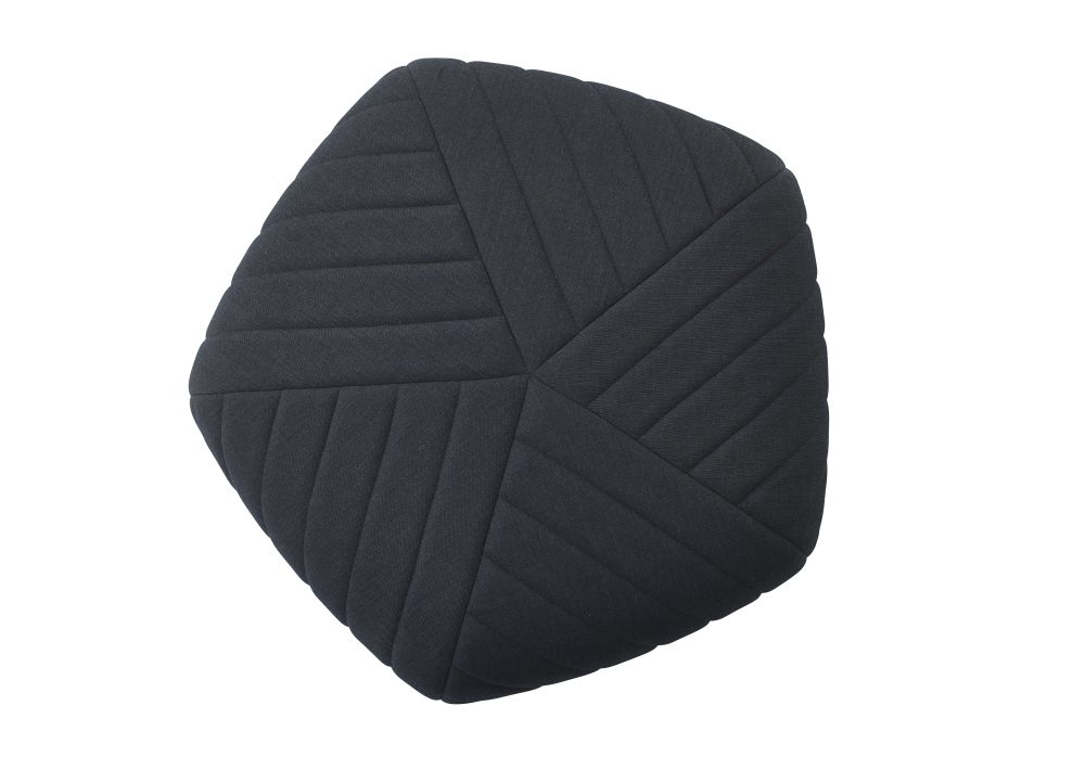 https://res.cloudinary.com/clippings/image/upload/t_big/dpr_auto,f_auto,w_auto/v2/products/five-pouf-remix-2-113-extra-large-muuto-anderssen-voll-clippings-8937261.jpg
