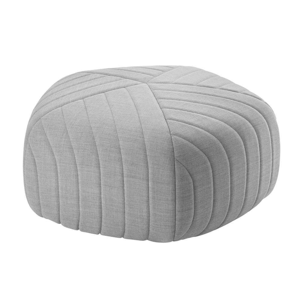 https://res.cloudinary.com/clippings/image/upload/t_big/dpr_auto,f_auto,w_auto/v2/products/five-pouf-remix-2-183-large-muuto-anderssen-voll-clippings-10364561.jpg