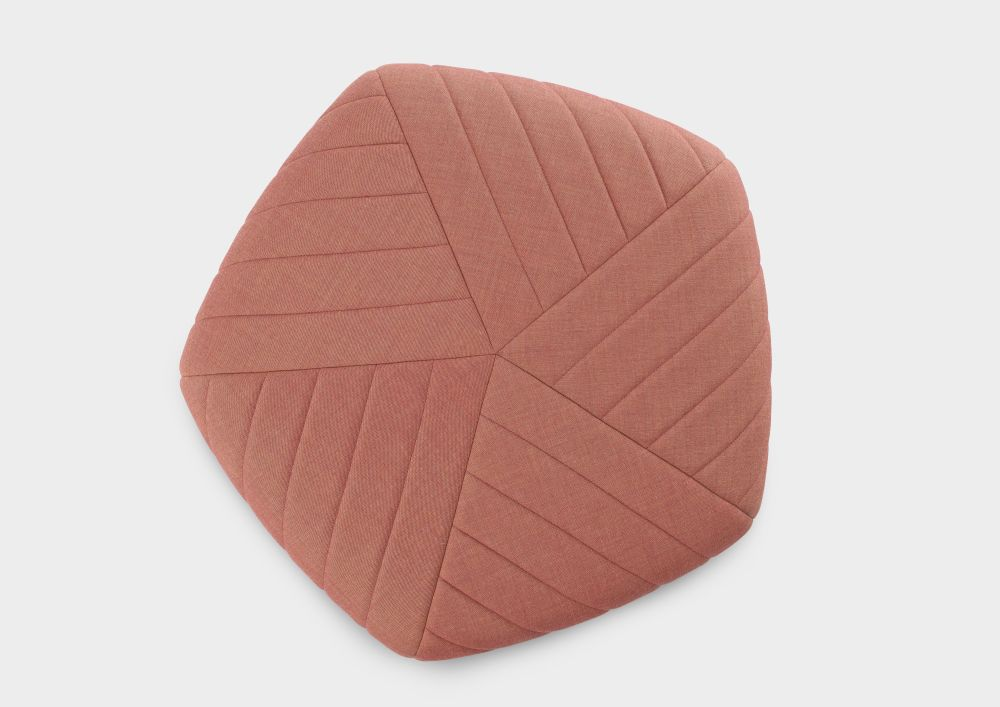 https://res.cloudinary.com/clippings/image/upload/t_big/dpr_auto,f_auto,w_auto/v2/products/five-pouf-tangerine-remix-632-muuto-anderssen-voll-clippings-8732571.jpg