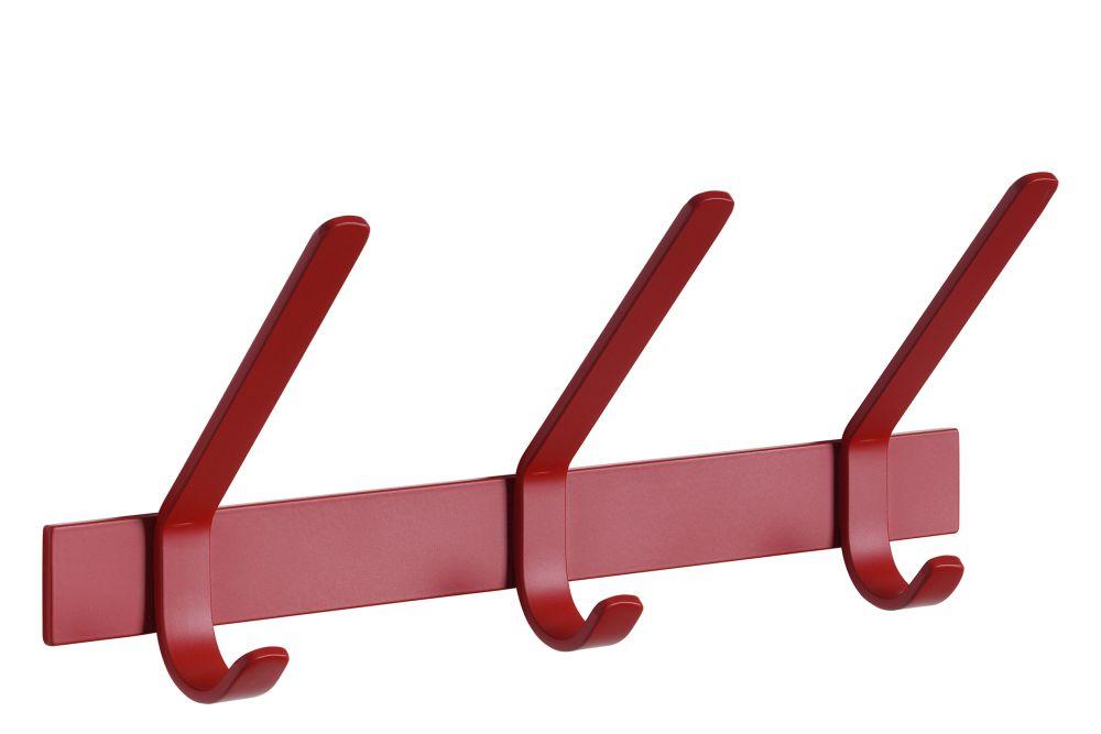Signal White, Short,e15,Hooks & Hangers,red