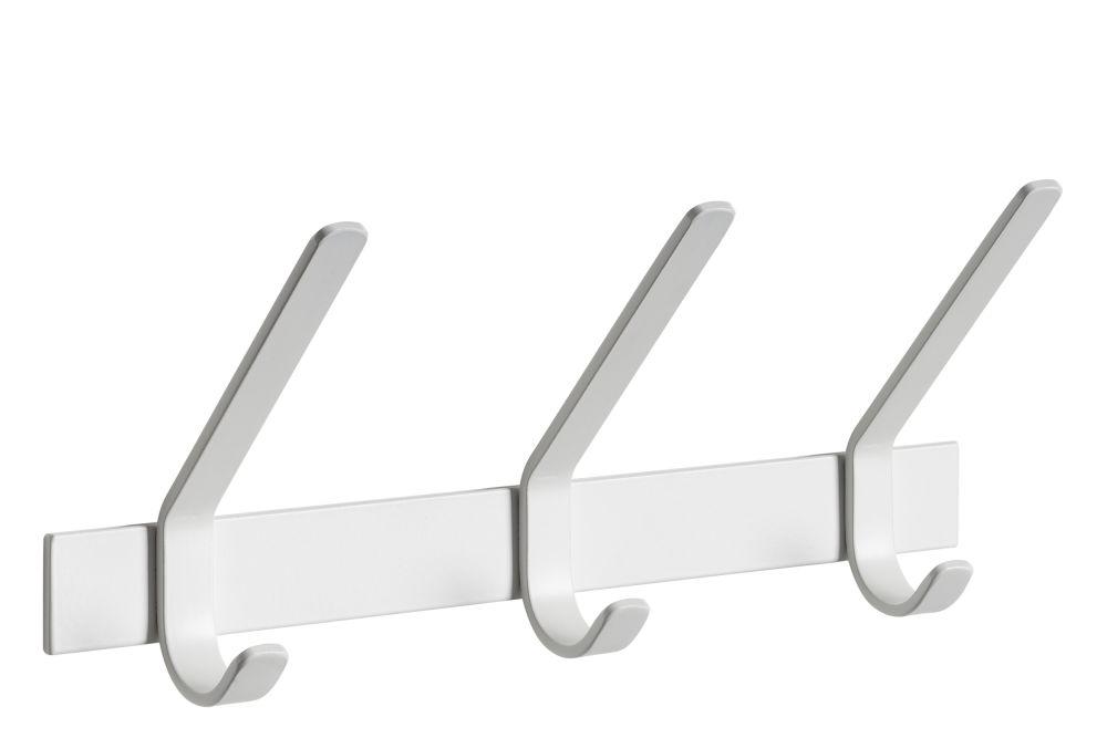 https://res.cloudinary.com/clippings/image/upload/t_big/dpr_auto,f_auto,w_auto/v2/products/fk08-uni-coat-rack-signal-white-short-e15-ferdinand-kramer-clippings-1395471.jpg