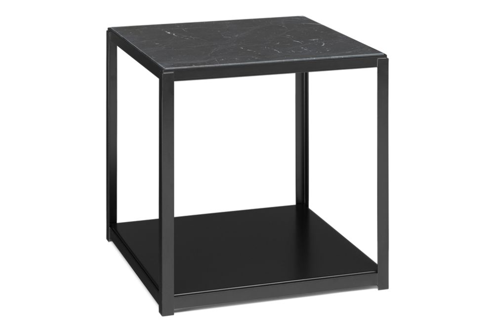 https://res.cloudinary.com/clippings/image/upload/t_big/dpr_auto,f_auto,w_auto/v2/products/fk12-fortyforty-stackable-side-table-jet-black-e15-ferdinand-kramer-clippings-1398201.jpg
