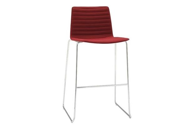 https://res.cloudinary.com/clippings/image/upload/t_big/dpr_auto,f_auto,w_auto/v2/products/flex-sled-base-bar-stool-with-upholstered-shell-pad-andreu-world-jacquard-one-thermo-polymer-finish-6012-steel-finish-crb-andreu-world-piergiorgio-cazzaniga-clippings-11269319.jpg
