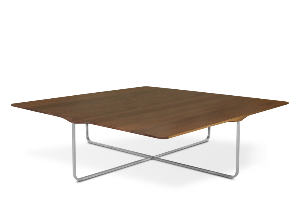 Black, Small,Montis,Coffee & Side Tables,coffee table,furniture,outdoor table,plywood,rectangle,table,wood