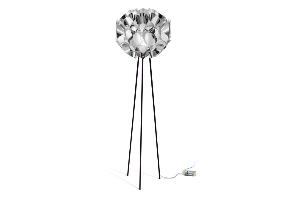 https://res.cloudinary.com/clippings/image/upload/t_big/dpr_auto,f_auto,w_auto/v2/products/flora-floor-lamp-silver-metal-slamp-zanini-de-zanine-clippings-11189900.jpg