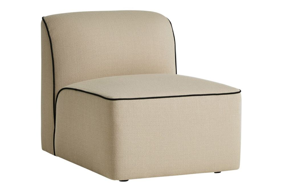 Hallingdal 65 100, 66,WOUD,Sofas,beige,chair,club chair,furniture