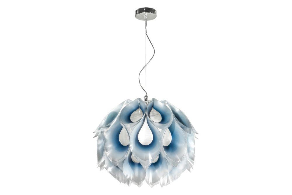 https://res.cloudinary.com/clippings/image/upload/t_big/dpr_auto,f_auto,w_auto/v2/products/flora-pendant-light-blue-medium-slamp-zanini-de-zanine-clippings-11189877.jpg