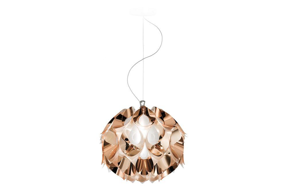 https://res.cloudinary.com/clippings/image/upload/t_big/dpr_auto,f_auto,w_auto/v2/products/flora-pendant-light-copper-metal-small-slamp-zanini-de-zanine-clippings-11189875.jpg