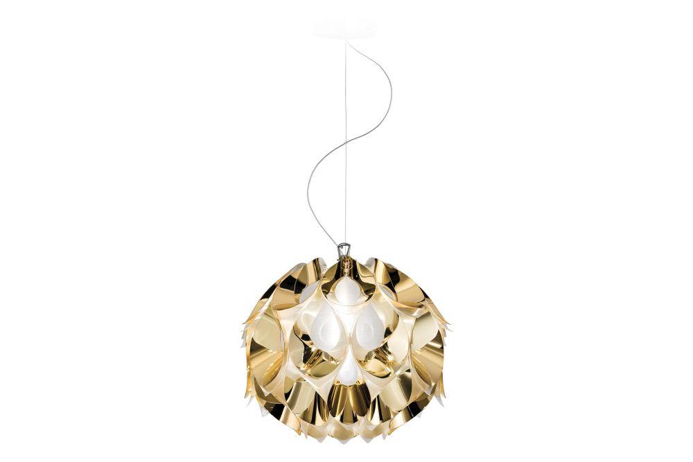 https://res.cloudinary.com/clippings/image/upload/t_big/dpr_auto,f_auto,w_auto/v2/products/flora-pendant-light-gold-metal-small-slamp-zanini-de-zanine-clippings-11189873.jpg