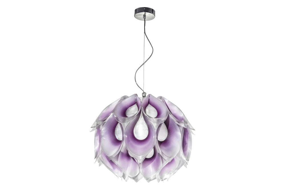 https://res.cloudinary.com/clippings/image/upload/t_big/dpr_auto,f_auto,w_auto/v2/products/flora-pendant-light-purple-medium-slamp-zanini-de-zanine-clippings-11189876.jpg