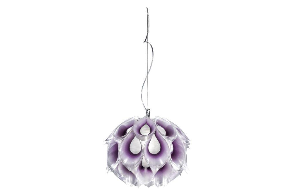 https://res.cloudinary.com/clippings/image/upload/t_big/dpr_auto,f_auto,w_auto/v2/products/flora-pendant-light-purple-small-slamp-zanini-de-zanine-clippings-11189870.jpg