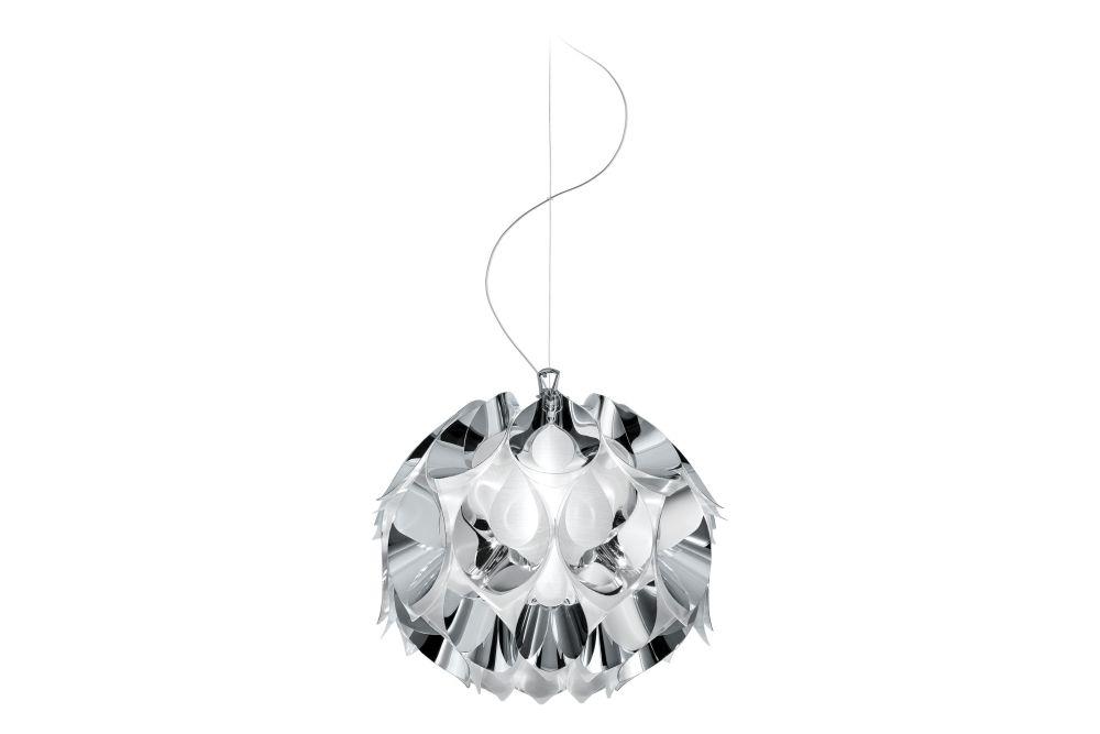 https://res.cloudinary.com/clippings/image/upload/t_big/dpr_auto,f_auto,w_auto/v2/products/flora-pendant-light-silver-metal-small-slamp-zanini-de-zanine-clippings-11189874.jpg