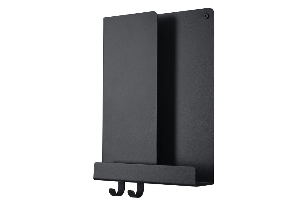 https://res.cloudinary.com/clippings/image/upload/t_big/dpr_auto,f_auto,w_auto/v2/products/folded-shelves-metal-black-l-295-x-h-40-muuto-johan-van-hengel-clippings-11344795.jpg