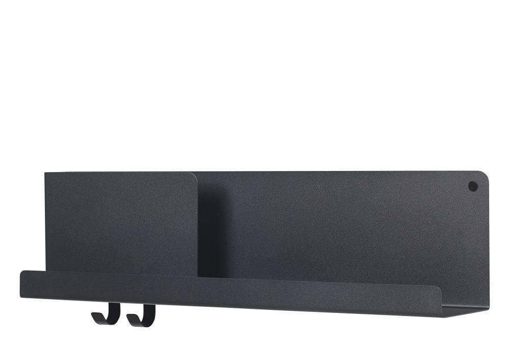 https://res.cloudinary.com/clippings/image/upload/t_big/dpr_auto,f_auto,w_auto/v2/products/folded-shelves-metal-black-l-63-x-h-165-muuto-johan-van-hengel-clippings-11344805.jpg