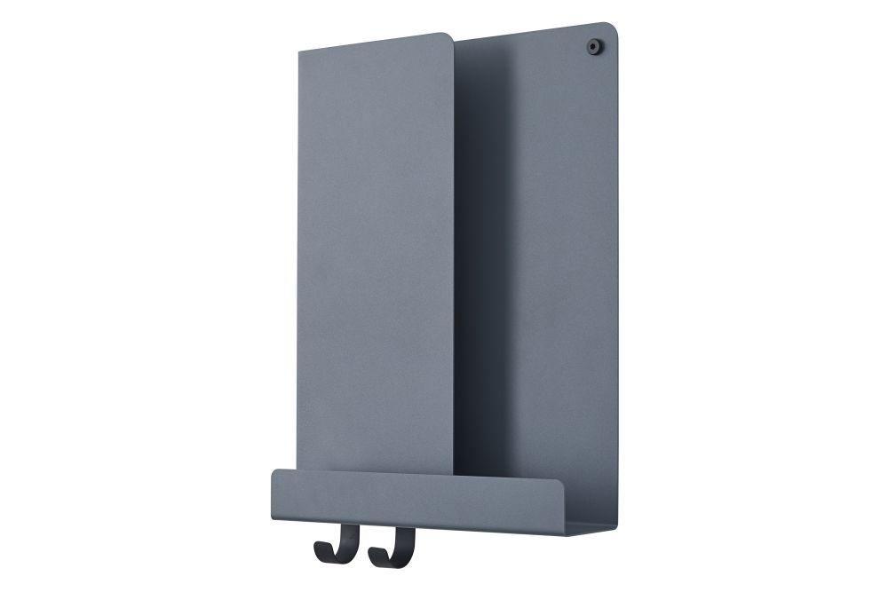 https://res.cloudinary.com/clippings/image/upload/t_big/dpr_auto,f_auto,w_auto/v2/products/folded-shelves-metal-blue-grey-l-295-x-h-40-muuto-johan-van-hengel-clippings-11344799.jpg