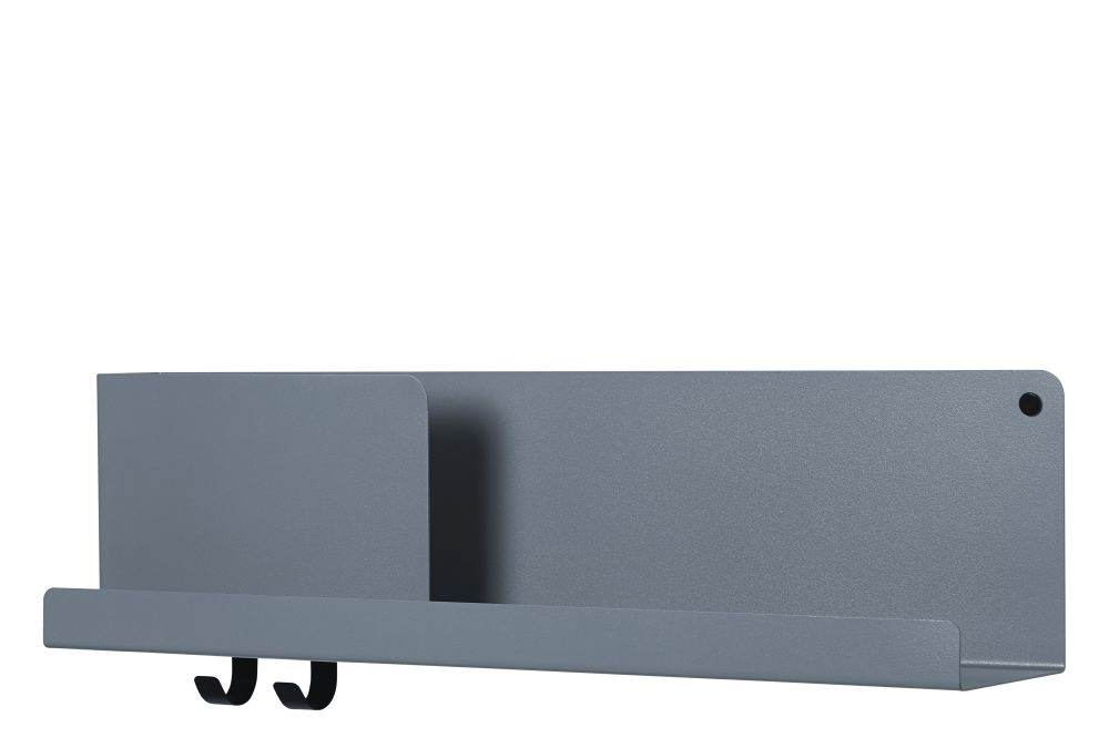 https://res.cloudinary.com/clippings/image/upload/t_big/dpr_auto,f_auto,w_auto/v2/products/folded-shelves-metal-blue-grey-l-63-x-h-165-muuto-johan-van-hengel-clippings-11344809.jpg