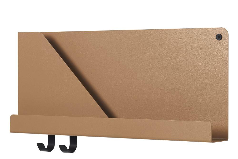 https://res.cloudinary.com/clippings/image/upload/t_big/dpr_auto,f_auto,w_auto/v2/products/folded-shelves-metal-burnt-orange-l-51-x-h-22-muuto-johan-van-hengel-clippings-11344803.jpg