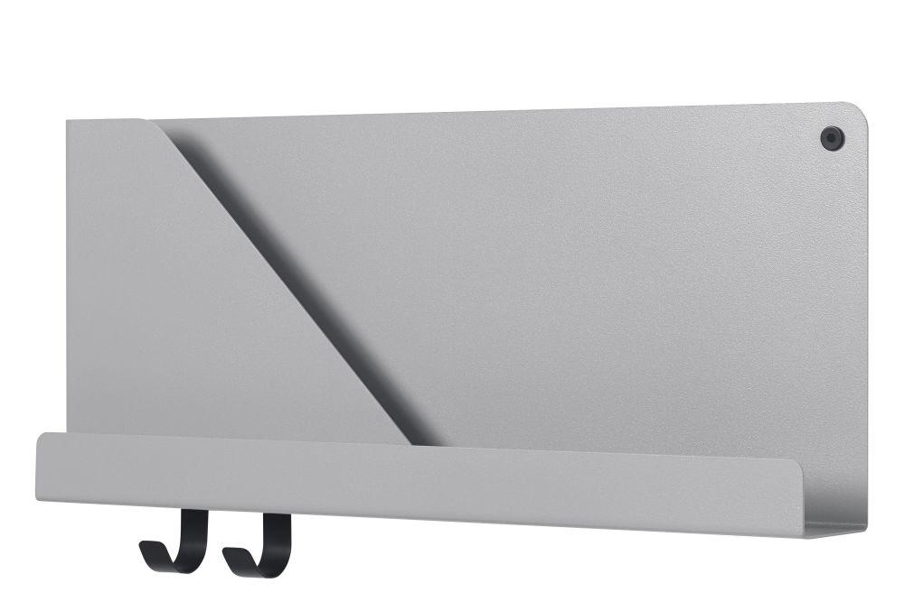 https://res.cloudinary.com/clippings/image/upload/t_big/dpr_auto,f_auto,w_auto/v2/products/folded-shelves-metal-grey-l-51-x-h-22-muuto-johan-van-hengel-clippings-11344801.jpg