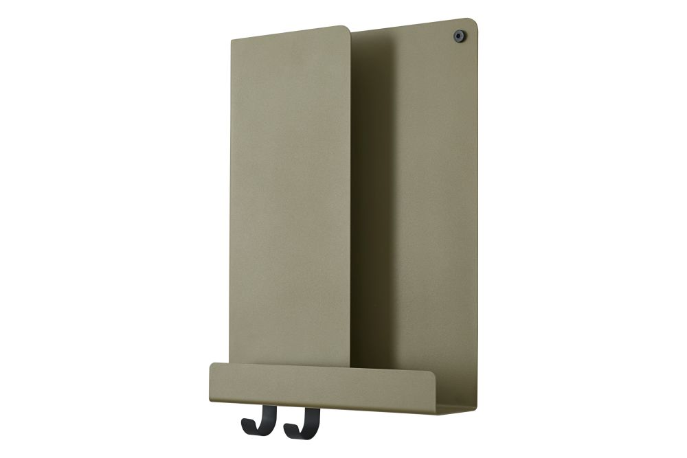 https://res.cloudinary.com/clippings/image/upload/t_big/dpr_auto,f_auto,w_auto/v2/products/folded-shelves-metal-olive-l-295-x-h-40-muuto-johan-van-hengel-clippings-11344797.jpg