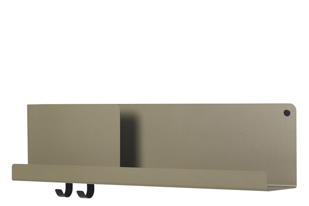 https://res.cloudinary.com/clippings/image/upload/t_big/dpr_auto,f_auto,w_auto/v2/products/folded-shelves-metal-olive-l-63-x-h-165-muuto-johan-van-hengel-clippings-11344807.jpg