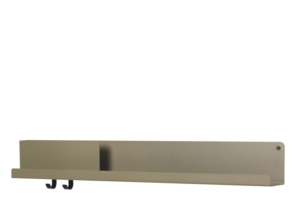 https://res.cloudinary.com/clippings/image/upload/t_big/dpr_auto,f_auto,w_auto/v2/products/folded-shelves-metal-olive-l-96-x-h-13-muuto-johan-van-hengel-clippings-11344816.jpg
