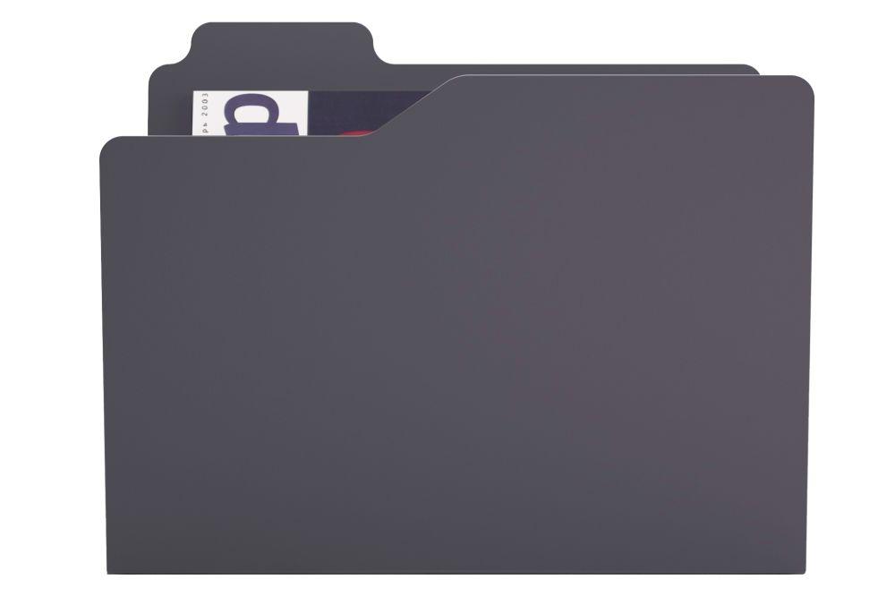 https://res.cloudinary.com/clippings/image/upload/t_big/dpr_auto,f_auto,w_auto/v2/products/folder-magazine-rack-black-enrico-zanolla-enrico-zanolla-clippings-1166331.jpg