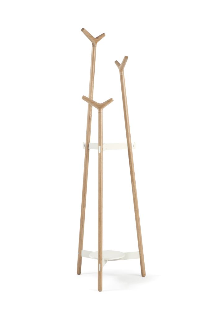 https://res.cloudinary.com/clippings/image/upload/t_big/dpr_auto,f_auto,w_auto/v2/products/forc-coat-stand-mobles-114-lagranja-design-clippings-1588121.jpg
