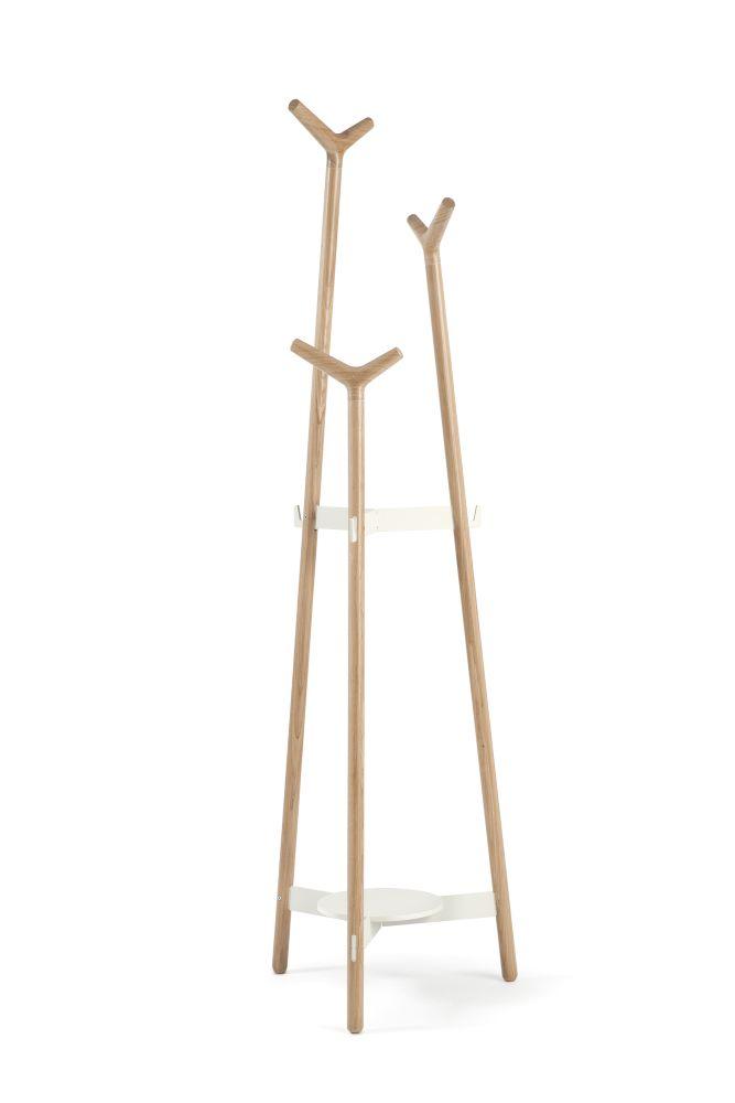 Mobles 114,Hooks & Hangers,easel,furniture,wood