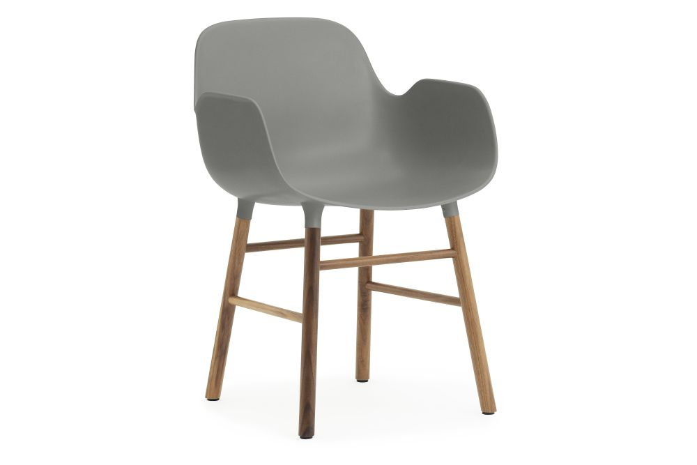 https://res.cloudinary.com/clippings/image/upload/t_big/dpr_auto,f_auto,w_auto/v2/products/form-armchair-greywalnut-normann-copenhagen-simon-legald-clippings-1133281.jpg
