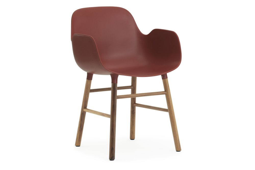 https://res.cloudinary.com/clippings/image/upload/t_big/dpr_auto,f_auto,w_auto/v2/products/form-armchair-redwalnut-normann-copenhagen-simon-legald-clippings-1133441.jpg