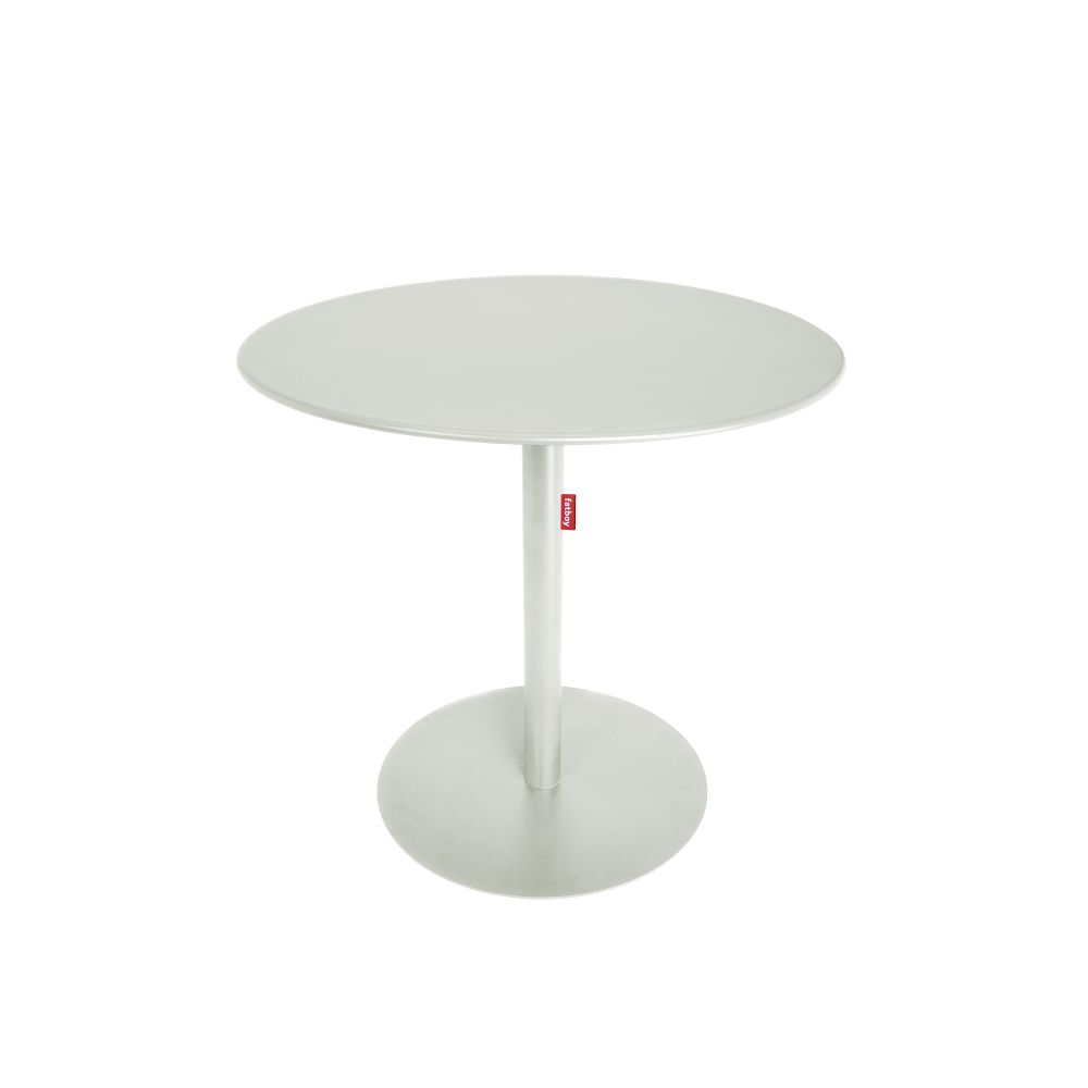 Light Grey,Fatboy,Dining Tables,cake stand,coffee table,furniture,outdoor table,table