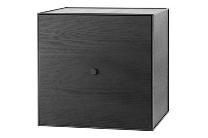 https://res.cloudinary.com/clippings/image/upload/t_big/dpr_auto,f_auto,w_auto/v2/products/frame-49-square-box-storage-black-stained-ash-by-lassen-mogens-and-fleeming-lassen-clippings-11140825.jpg