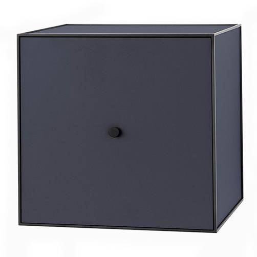 https://res.cloudinary.com/clippings/image/upload/t_big/dpr_auto,f_auto,w_auto/v2/products/frame-49-square-box-storage-dark-blue-by-lassen-mogens-and-fleeming-lassen-clippings-11140827.jpg