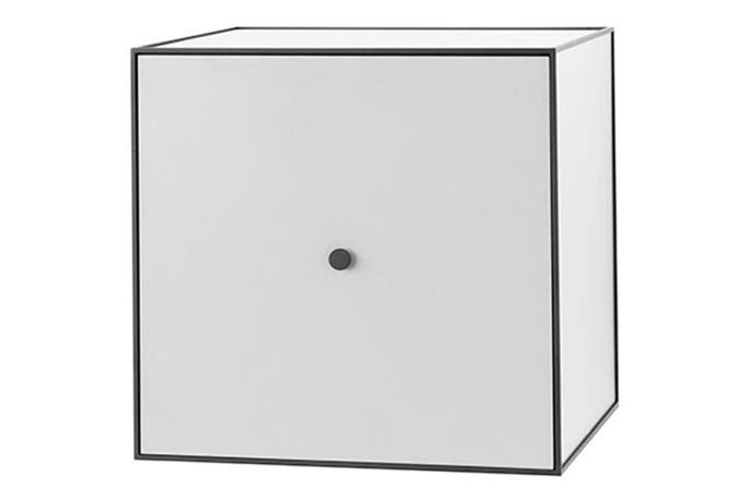 https://res.cloudinary.com/clippings/image/upload/t_big/dpr_auto,f_auto,w_auto/v2/products/frame-49-square-box-storage-light-grey-by-lassen-mogens-and-fleeming-lassen-clippings-11140824.jpg