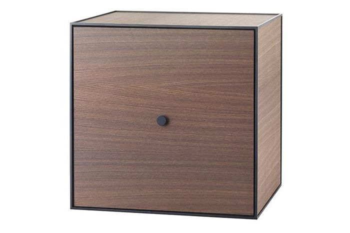 https://res.cloudinary.com/clippings/image/upload/t_big/dpr_auto,f_auto,w_auto/v2/products/frame-49-square-box-storage-smoked-oak-by-lassen-mogens-and-fleeming-lassen-clippings-11140826.jpg