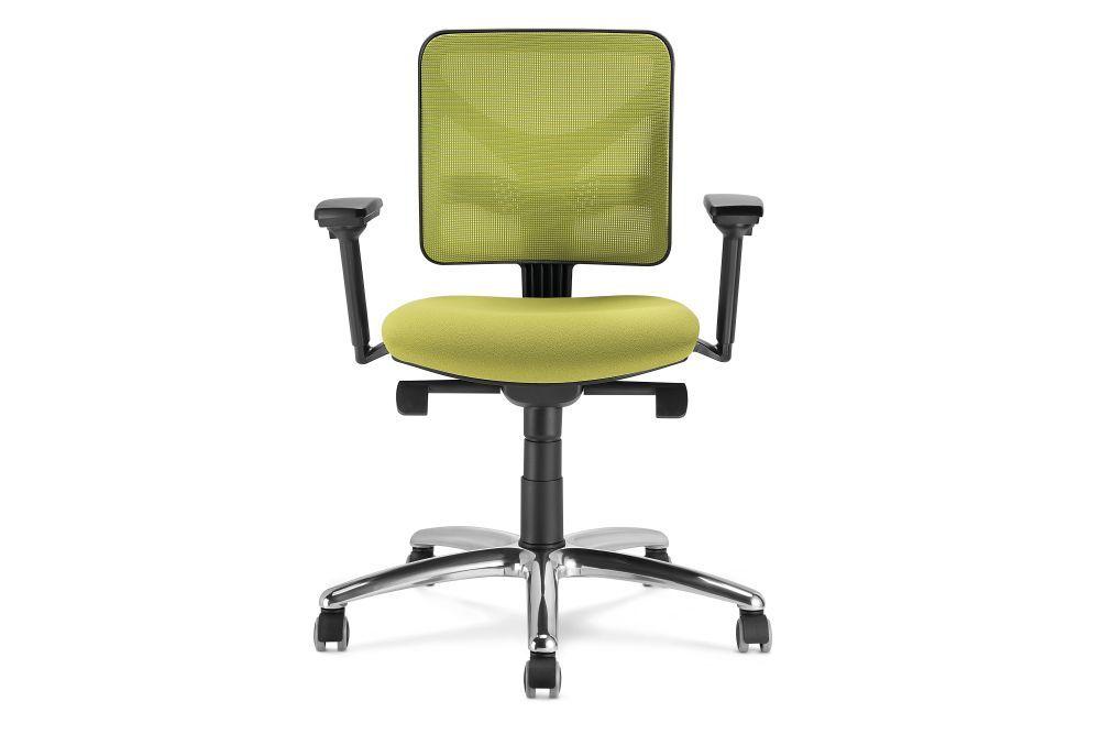 Ikon 130, Reti Flash / Goal / Nest / Social / Sunny 1001, 3D,Diemme,Task Chairs,armrest,chair,furniture,line,office chair