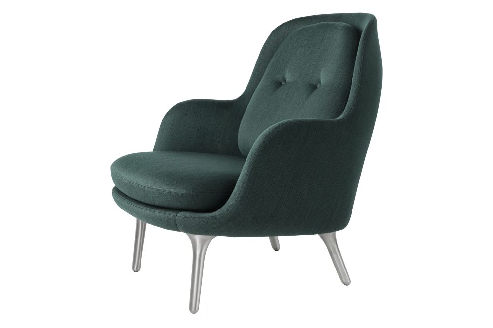https://res.cloudinary.com/clippings/image/upload/t_big/dpr_auto,f_auto,w_auto/v2/products/fri-easy-chair-with-brushed-aluminium-legs-canvas-984-fritz-hansen-jaime-hayon-clippings-11316516.jpg