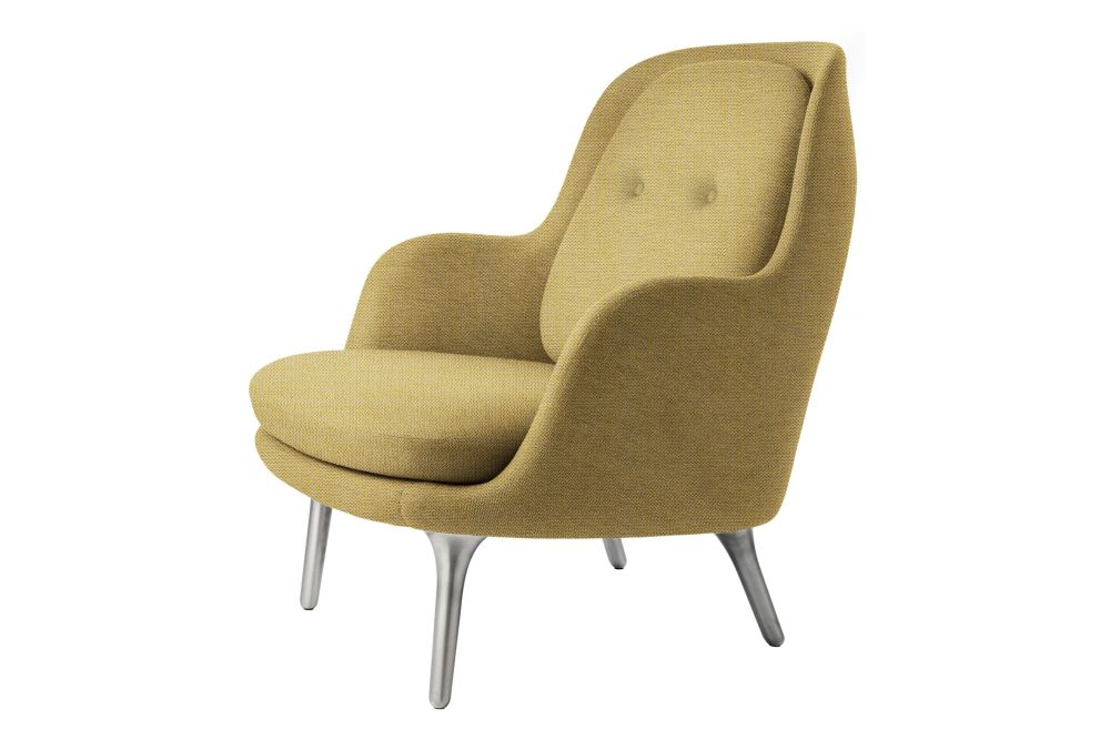 https://res.cloudinary.com/clippings/image/upload/t_big/dpr_auto,f_auto,w_auto/v2/products/fri-easy-chair-with-brushed-aluminium-legs-christianshavn-1110-fritz-hansen-jaime-hayon-clippings-11316473.jpg